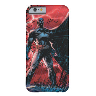 A Thousand Bats Barely There iPhone 6 Case