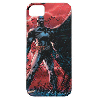 A Thousand Bats Case For The iPhone 5