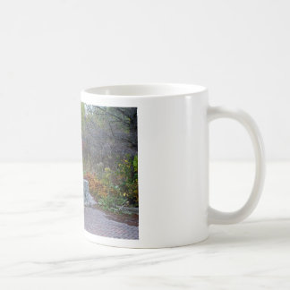 A Time of Innocence Coffee Mug