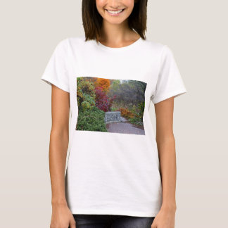 A Time of Innocence T-Shirt