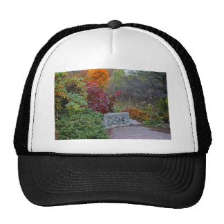 A Time of Innocence Trucker Hat