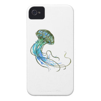 A Timeless Journey iPhone 4 Cover
