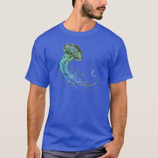 A Timeless Journey T-Shirt