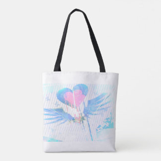 A tote bag for any occasion