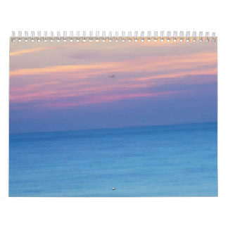 A Touch of the Sun  III ~ 2014 Calendars