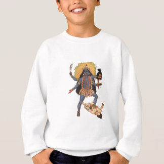 A TRAGIC WAY SWEATSHIRT