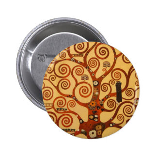 A Tree of Life Button