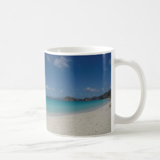 A Vacation to Remember Coffee Mug