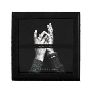 A VCVH Records Inc. Single By Michael Millis Gift Box