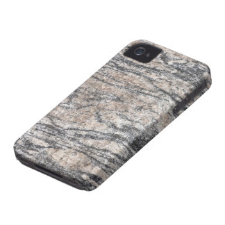 A very gneiss case iPhone 4 Case-Mate case