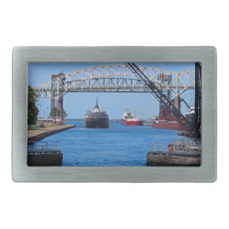 A View from the Soo-FA,s6,2020 Belt Buckles