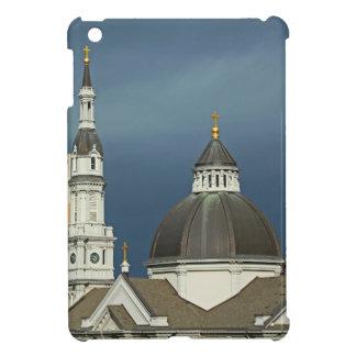 A View Of San Francisco-FA,s6,2020.JPG iPad Mini Cover