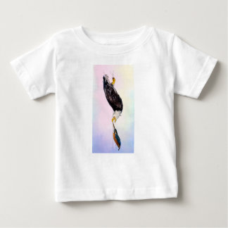 a vision baby T-Shirt