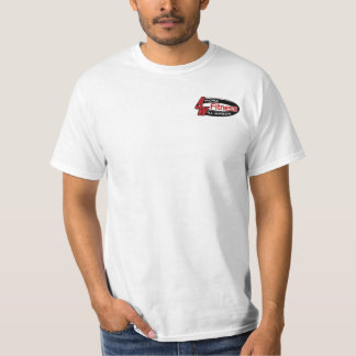 A&W Fitness T-Shirt