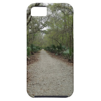 A walk in Nature Case For The iPhone 5