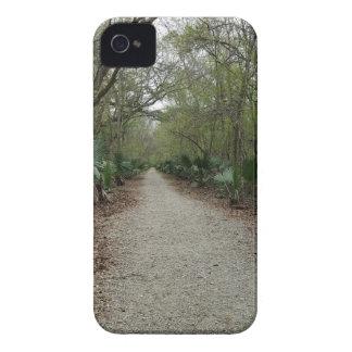A walk in Nature Case-Mate iPhone 4 Case