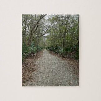 A walk in Nature Jigsaw Puzzle