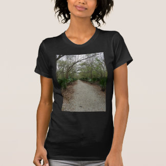 A walk in Nature T-Shirt