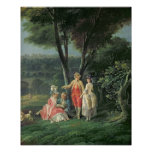 A Walk in the Park Poster