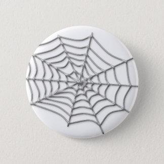 a web 2 inch round button