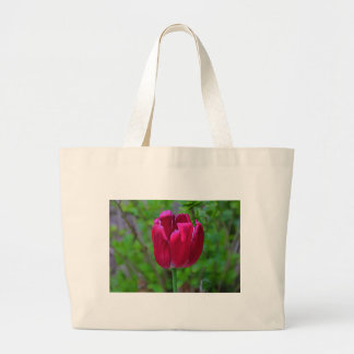 A Whiskey Whisper Large Tote Bag