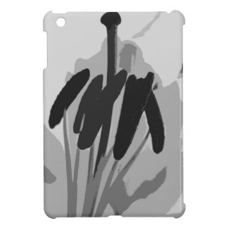A Whisper-d iPad Mini Cover
