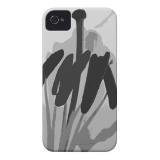 A Whisper-d iPhone 4 Case-Mate Case