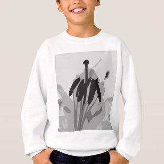 A Whisper-d Sweatshirt