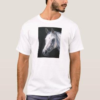 A White Horse T-Shirt