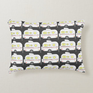 A whole lotta Scamps Decorative Pillow