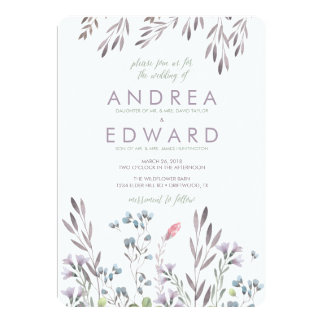 Beautiful templates | Wedding Collections