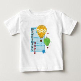 A Wonderful Hope Baby T-Shirt