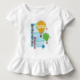 A Wonderful Hope Toddler T-shirt