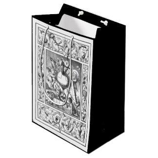A World of Vanity Gift Bag