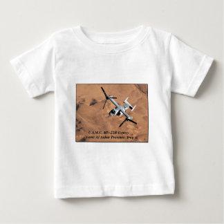AA168 BABY T-Shirt