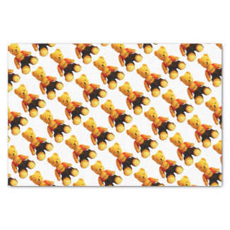 AA511A-Teddy-Yolo-light-Pattern-no-BG-cut-transpar Tissue Paper