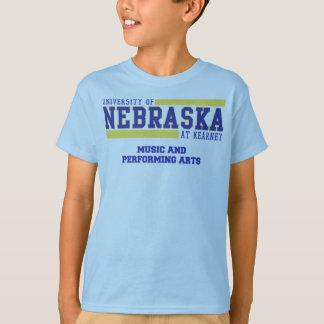 aa6dd5f43-4 T-Shirt