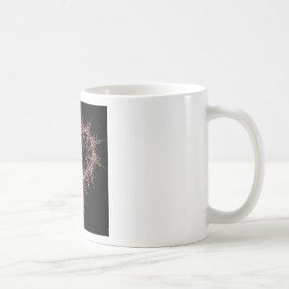 aaa-r-6rotes heart coffee mug