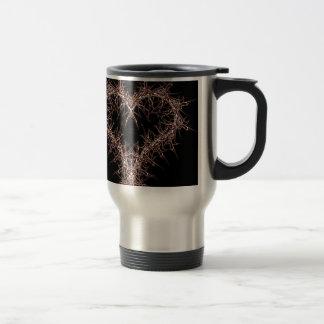 aaa-r-6rotes heart travel mug