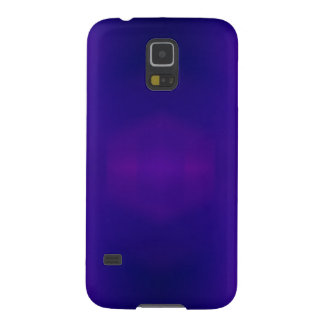 aAblpnkmrr Galaxy S5 Cover