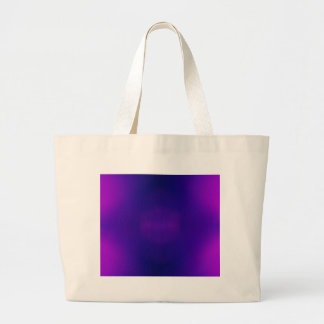 aAblpnkmrr Large Tote Bag