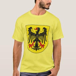 Aachen Coat of Arms T-shirt