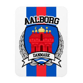Aalborg Magnet