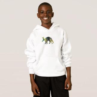 Aardvark Art
