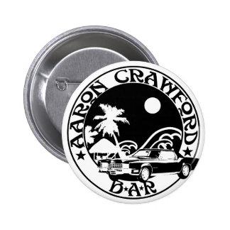 Aaron Crawford B.A.R. Button