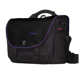 Aaron Laptop Shoulder Bag