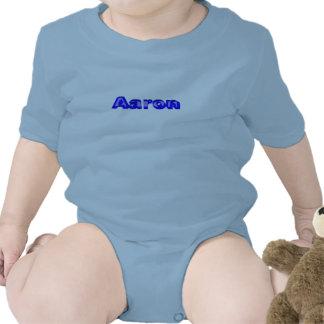 Aaron Baby Creeper