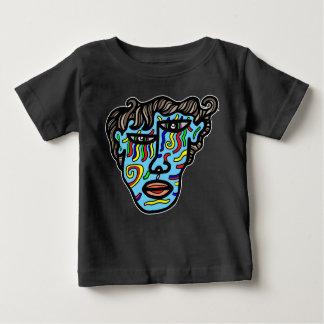 Aarons Baby T-Shirt