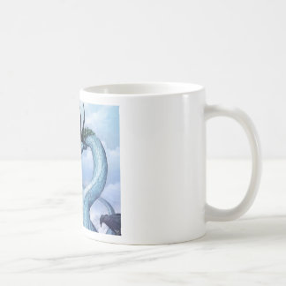 aarons mug
