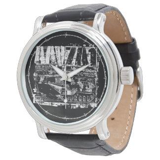 AAV-7A1 Watch eWatch Watch